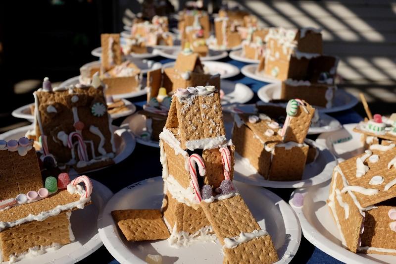 Wf-2019-press-photo-gingerbread-2