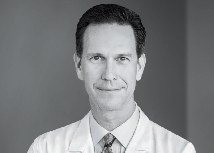 The Face of Plastic Surgery Sacramento