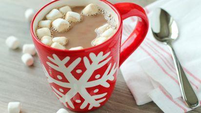 6E5mG0xRTY2k9Cbyrbij_166-hershey-hot-cocoa-2