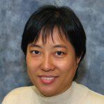Dr. Lai Fong Hui
