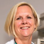 debra wright, md