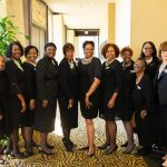 national coalition of 100 black women
