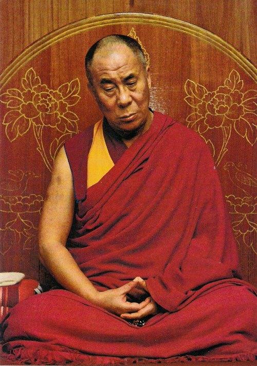 dalai-lama-meditation
