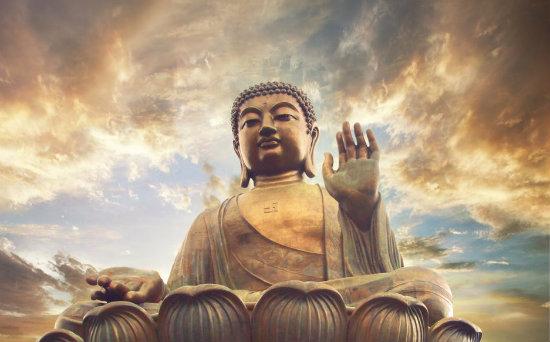 buddha_sky550p