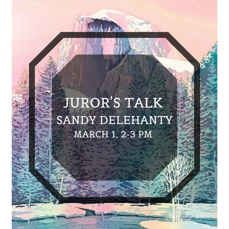 JURORS-TALK-SANDY-DELEHANTY