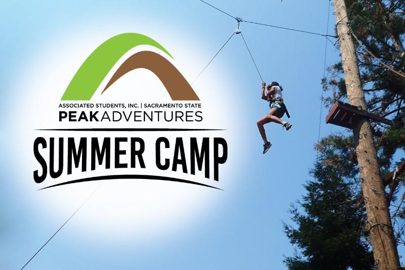 Summer_Camp-01-2