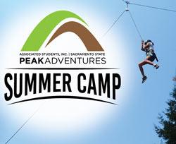 PA-Sacramento-summer-camps