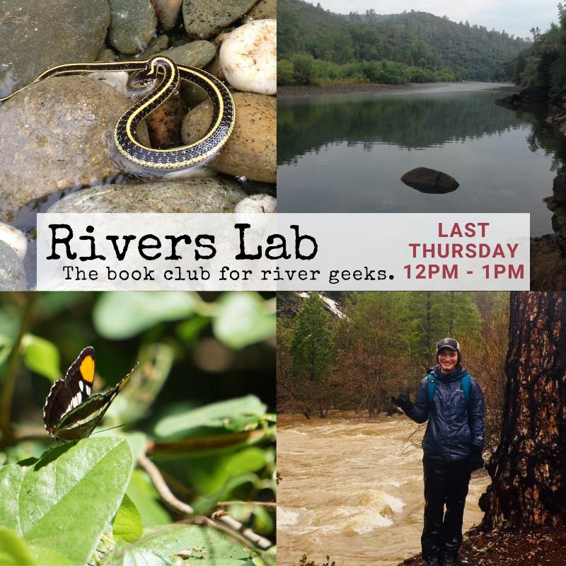 Rivers-Lab-Social-2020-1