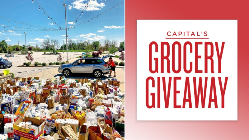 Grocery-Giveaway-Header