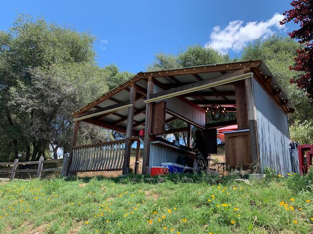 paza estate winery tasting room