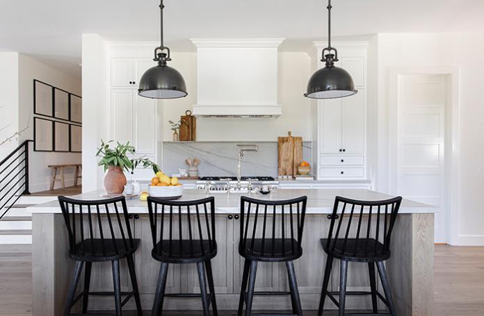 loomis kitchen furniture
