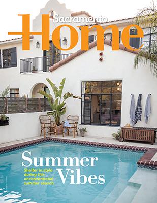Sac Home Summer 2020