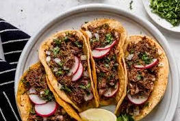 tacos delivery