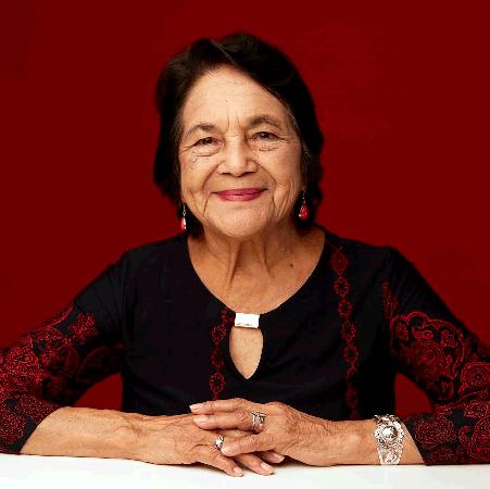 Dolores Hureta