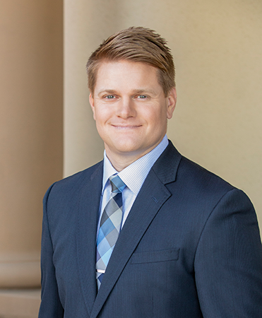 Grant R. Zehnder lawyers