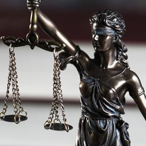 Legal Profiles