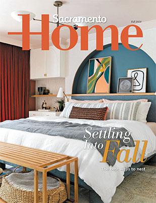 sac home fall 2020 cover