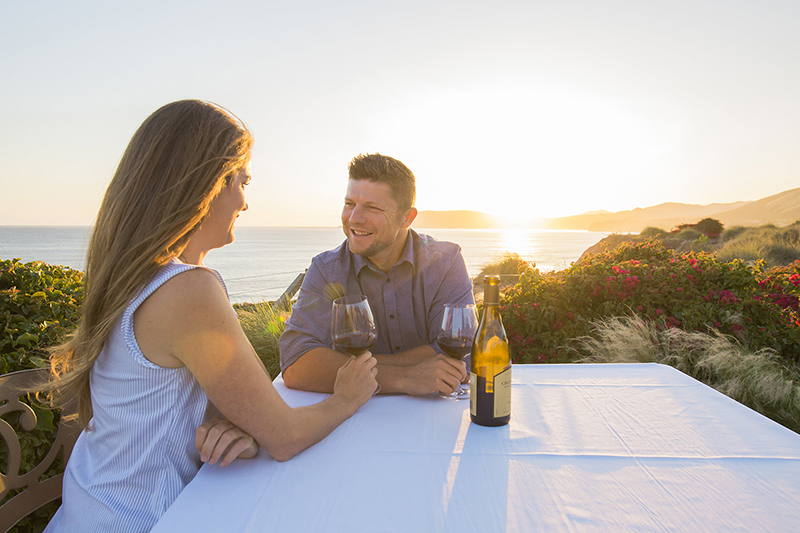 pismo beach wine tasting