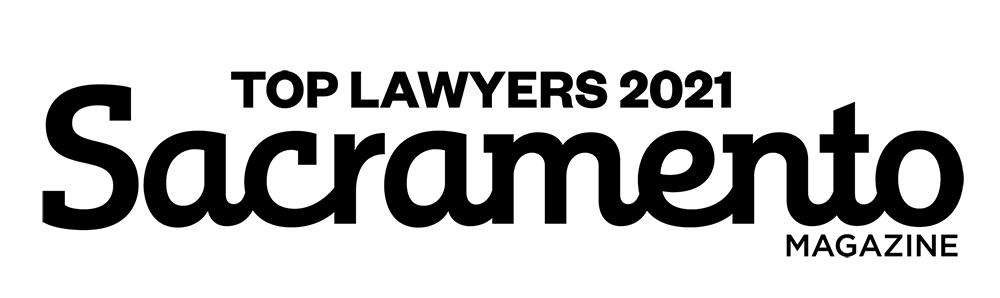 sac mag top lawyer