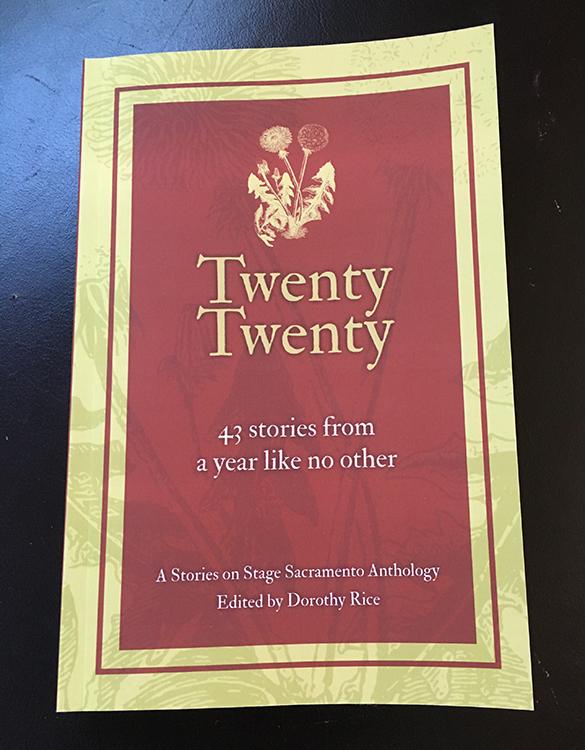 twenty twenty stories on stage