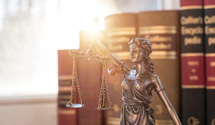 top lawyers 2021 sacramento