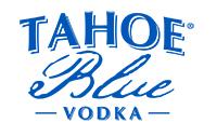 tahoe blue vodka